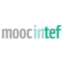 INTEF MOOC
