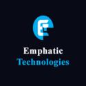 Emphatic Technologies