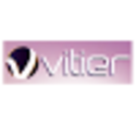 Vitier Products