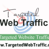 TargetedWebTraffic