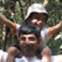 Paresh Dhake