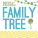 Frugal Family Tree