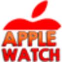 Best Apple Watch Gear