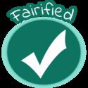 Live Fairified
