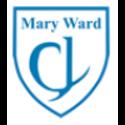Laguntza Gela Mary Ward