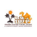 Desert Safari Tours Dubai
