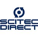 Scitec Direct