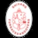 Shivang Furnace