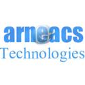 Arneacs Technologies