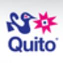 Quito Turismo EPMGDT