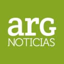 Arg Noticias
