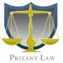 Prizant Law