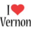 Vivre Vernon