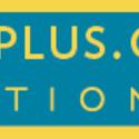 Concept Plus Promotions