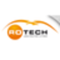 Rotech Laboratories