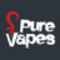 Pure Vapes