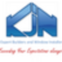 KJN Home Improvement