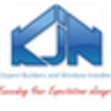 KJN Home Improvement