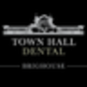 townhall_dental