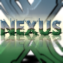 NexusRoom