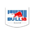 Bull18 Cleaners Perth