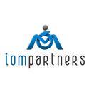IOM Partners Houston