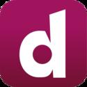 Dott dot com