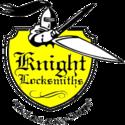 Knight Locksmiths