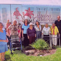 Azalea Gardens Assisted Living Florida