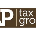 APTax Group