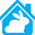 Realty Rabbit