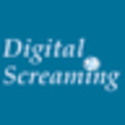 Digital Screaming