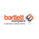 Bartlett Workplace