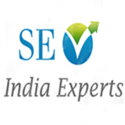 seoindia experts