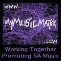 MyMusicMatrix