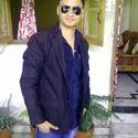 aadish singh