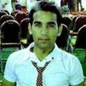 jamshad hashmi