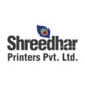 Shreedhar Printers