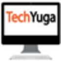 Techyuga team
