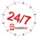 Mobibiz India