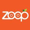 zoop india