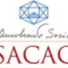 SACAC Delhi