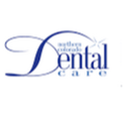 Northern Colorado Dental Care