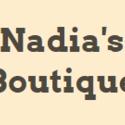 Nadia Boutique