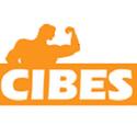 Thang máy Cibes