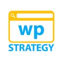 WPStrategy