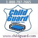 Childguard Industries