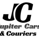jupiter carss andcouriers