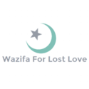 Wazifa For Lost Love