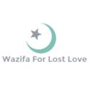 Wazifa For Lost Love